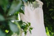 Hochzeit_Juli1