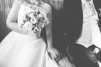 Hochzeit_Juli21