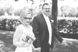 Hochzeit_Juli22