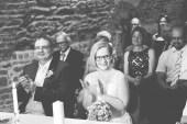 Hochzeit_Juli24