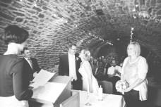 Hochzeit_Juli28