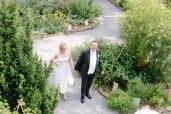 Hochzeit_Juli37