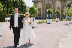 Hochzeit_Juli85