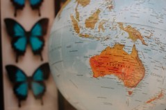 Australia_deLUX-3837