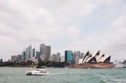 Australia_deLUX-4315_2