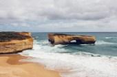 Australia_deLUX-7242_2