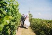 July_Hochzeit_Worms-50
