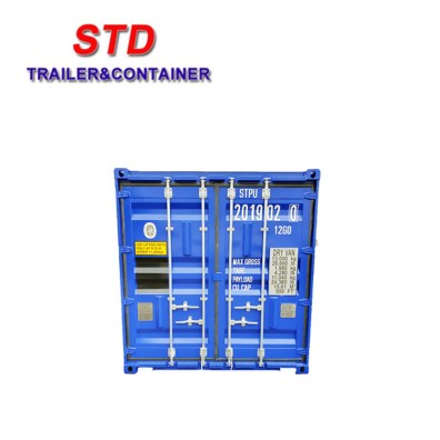10ft shipping container for sale Melbourne