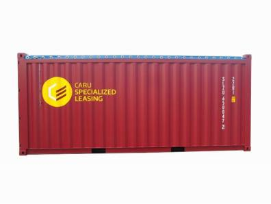 40ft open top containers for sale in Brisbane