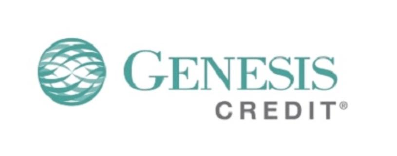 MyGenesisCredit.com Payment