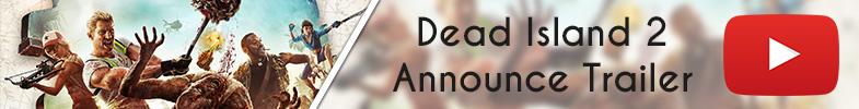 Dead Island 2 YouTube Link