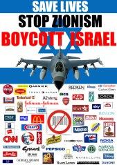 wpid-boycott-israel.jpg