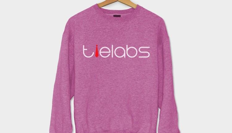 s-shirt-pink