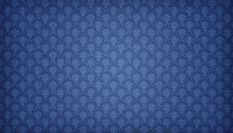 template-widescreen-background-pattern-html-91109911