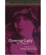 cover_governorlady