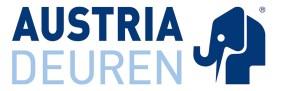 logo_austria_1000x1000-e1449564114235