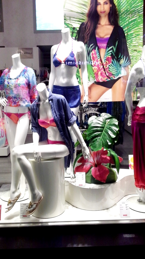 YAMAMAY ESCAPARATE BARCELONA SPRING (3)