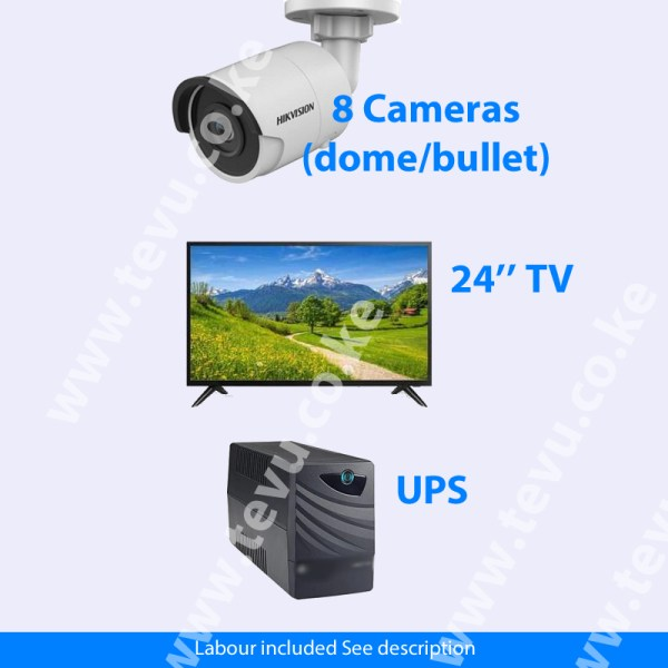8-CCTV-Cameras-Package-1080p-Hikvision-or-Dahua-Dome-or-Bullet-Installation-included