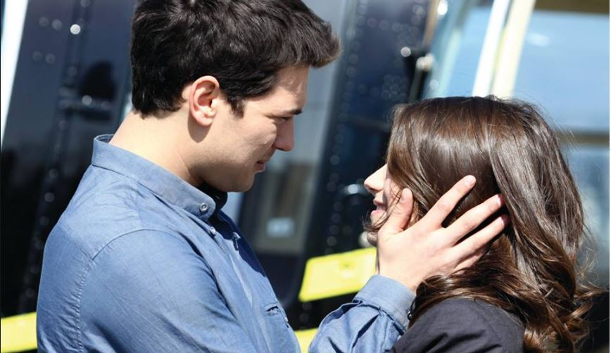 Feriha – Part 148 (Kana TV Drama Series) – Tewnet com