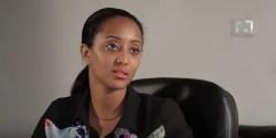 Dana Drama – Season 5 Part 16 (Ethiopian Drama)