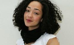 Ethiopian-Irish actress Ruth Negga has turned her dream of becoming an accomplished actress into ...