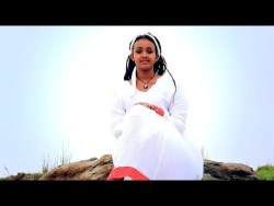Dagnachew Lema – Kehualash (Ethiopian Music Video)
