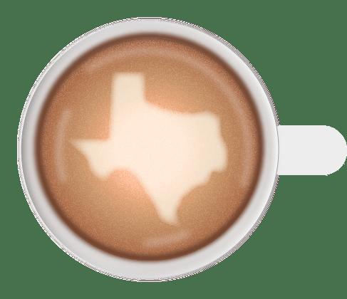 Texan Roast