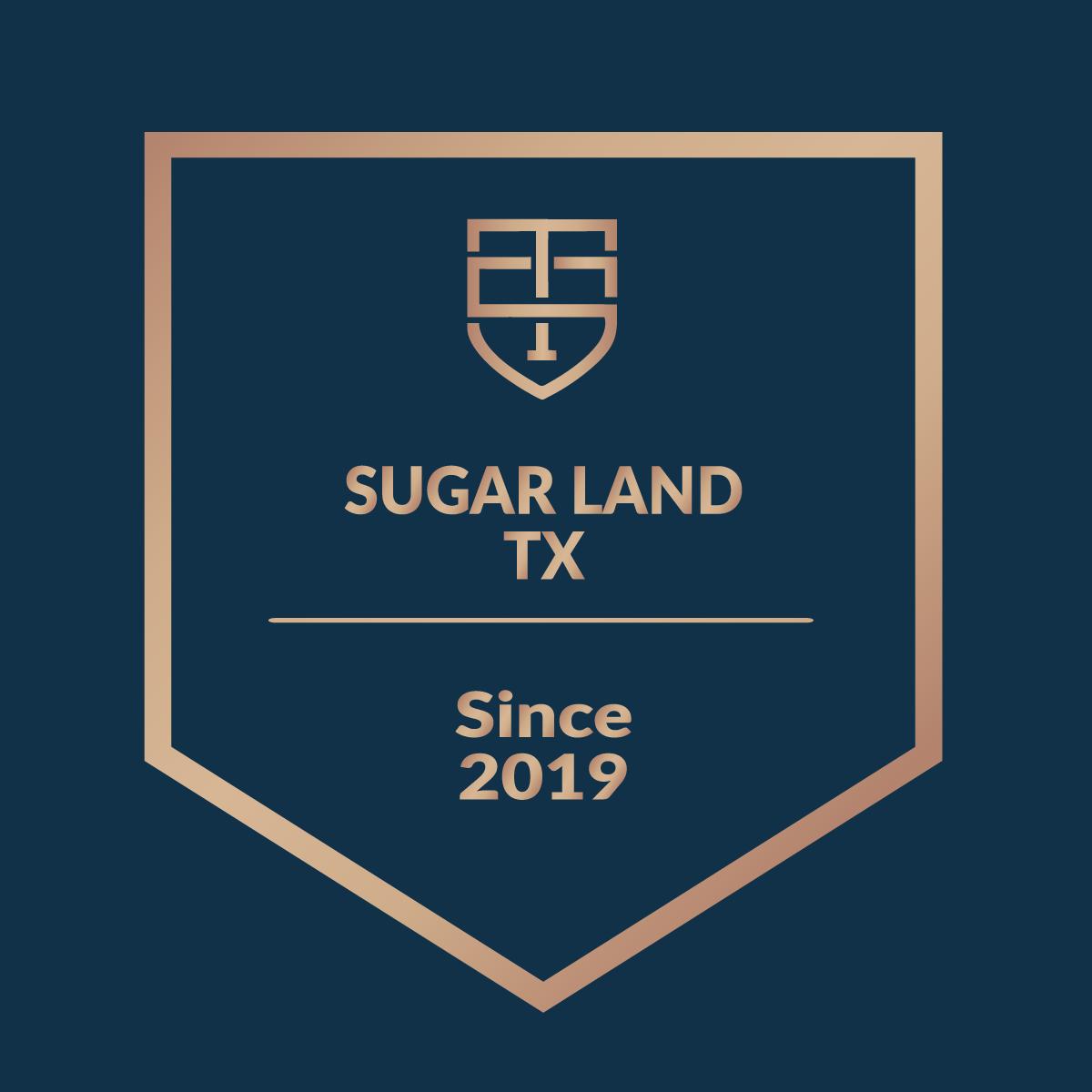 Texan Smile Dentist Sugar Land 77479 Membership Plan