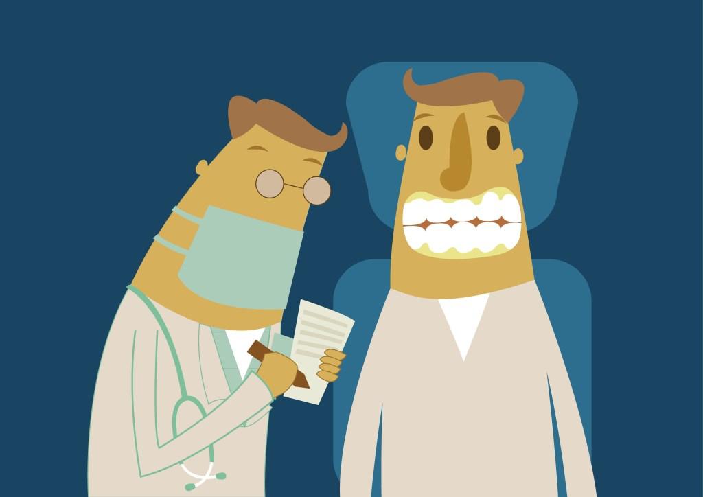 Texan Smile Dentist Sugar Land 77479 Zoom Teeth Whitening