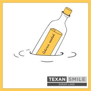 Texan Smile Sugar Land Dentist - Ask your Dentist Blog
