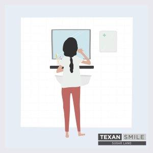 Texan Smile Sugar Land Dentist Blog