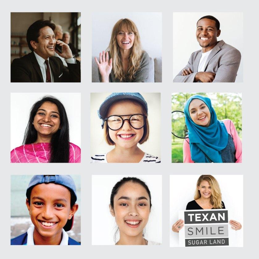 Texan Smile Sugar Land Dentist Healthy Smiles Blog