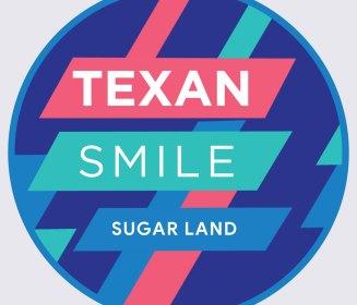 Texan Smile Sugar Land Dentist 77479