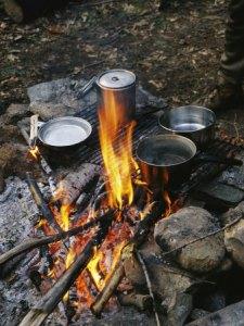 cookingoveracampfireonthemiddleforkofthefeatherriver