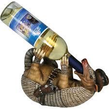 drunk dillo