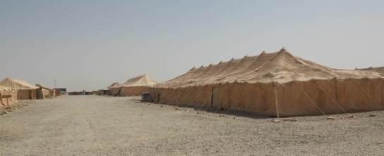 LSA2_tents