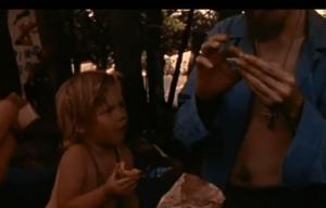 Woodstock_Baby_Jesus