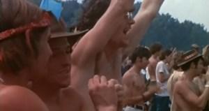 Woodstock_Decided