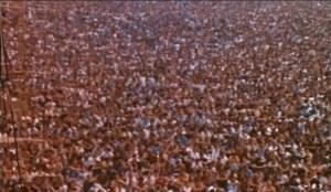 Woodstock_Flock