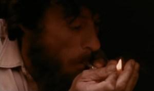 Woodstock_Last_Supper