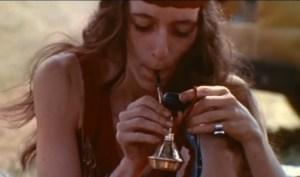 Woodstock_Mary_Mag2