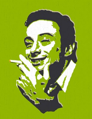 lenny-bruce-by-oliver-lake-lakeillustration.jpg
