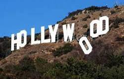 Hooray For Hollywood! Wish I Could… Still Give a Shit. But The Magic is Gone. Long Gone. So Long!