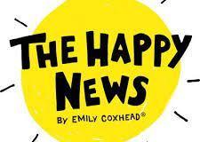 That Happy News! Still Friends in 2525