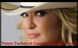 My Favorite Texan (For Today Anyway)