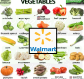 Wal*Mart: The End of Western Civilization (And Bane of Vegetarians)