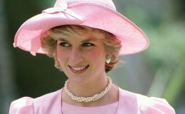 Diana, Beautiful Cherished Perished Treasure for the Measure of the World. Such a… words fail. Everyone loved her (Except her husband and Christopher Hitchens. So screw both of them)