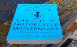 Zen & The Art of HVAC Maintenance
