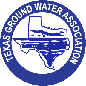 Texan Water - Members of the National Ground Water Association!