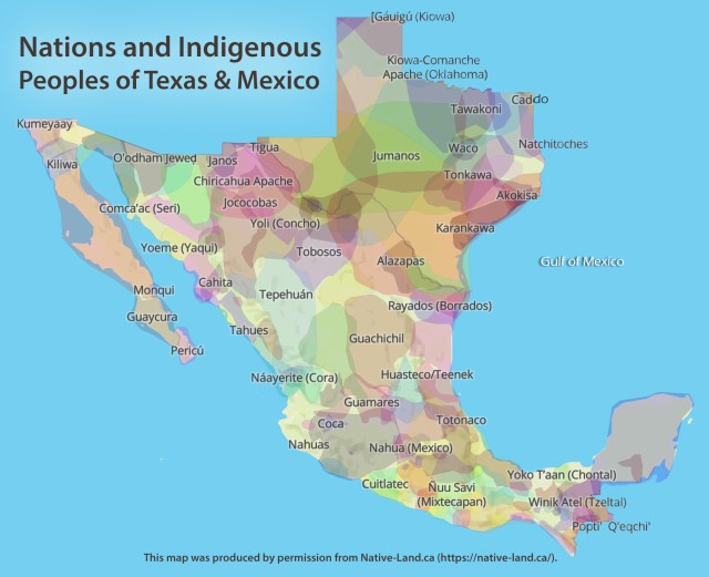 This image has an empty alt attribute; its file name is Chapter-Land-Acknowledgement-Map-small-1024x833.jpg